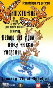 debajo-mixturas-flyerweb